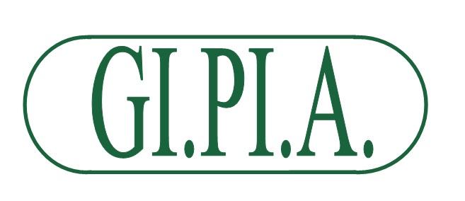 GI.PI.A.